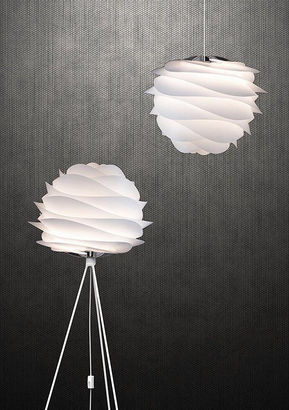 Vita carmina lampshade interiors lampshades and lights vita carmina lampshade mozeypictures Images