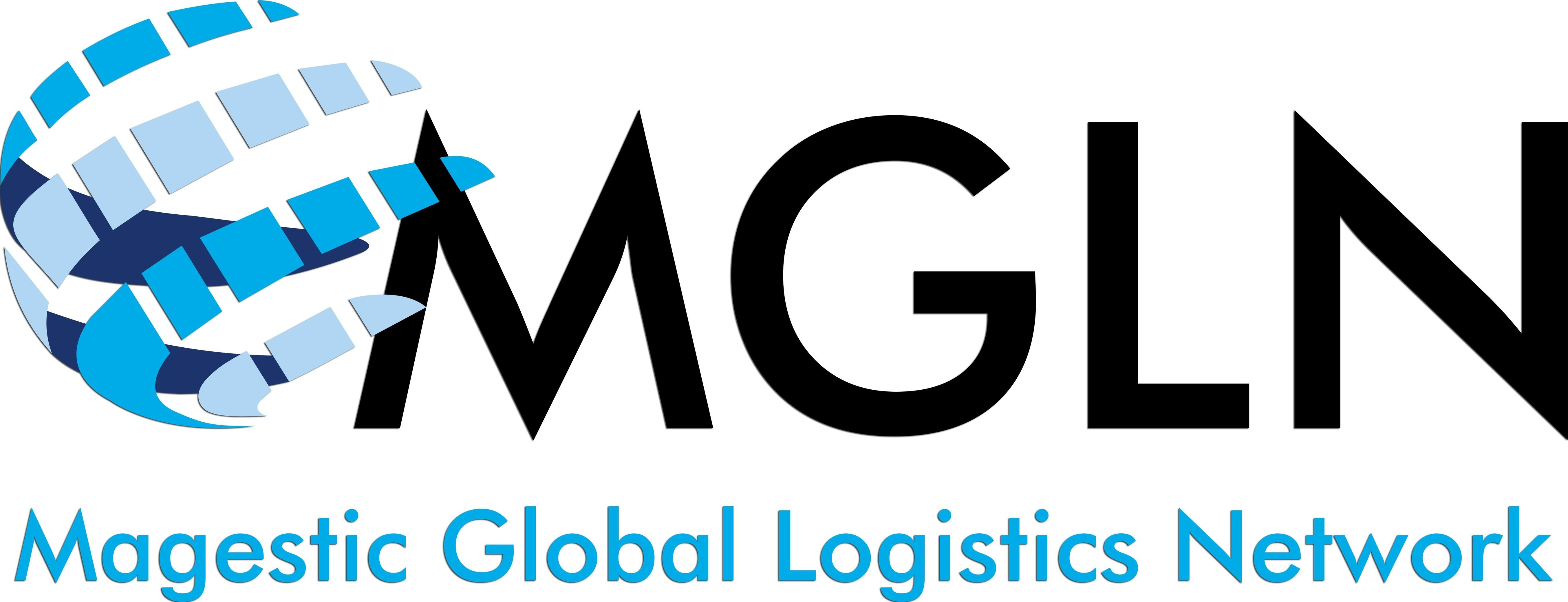 For Best Freight Network Search Freight Forwarders