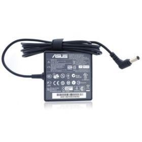 19V3.42A 65W Asus X550LB-NH52 X550LD-XX023H AC Adapter