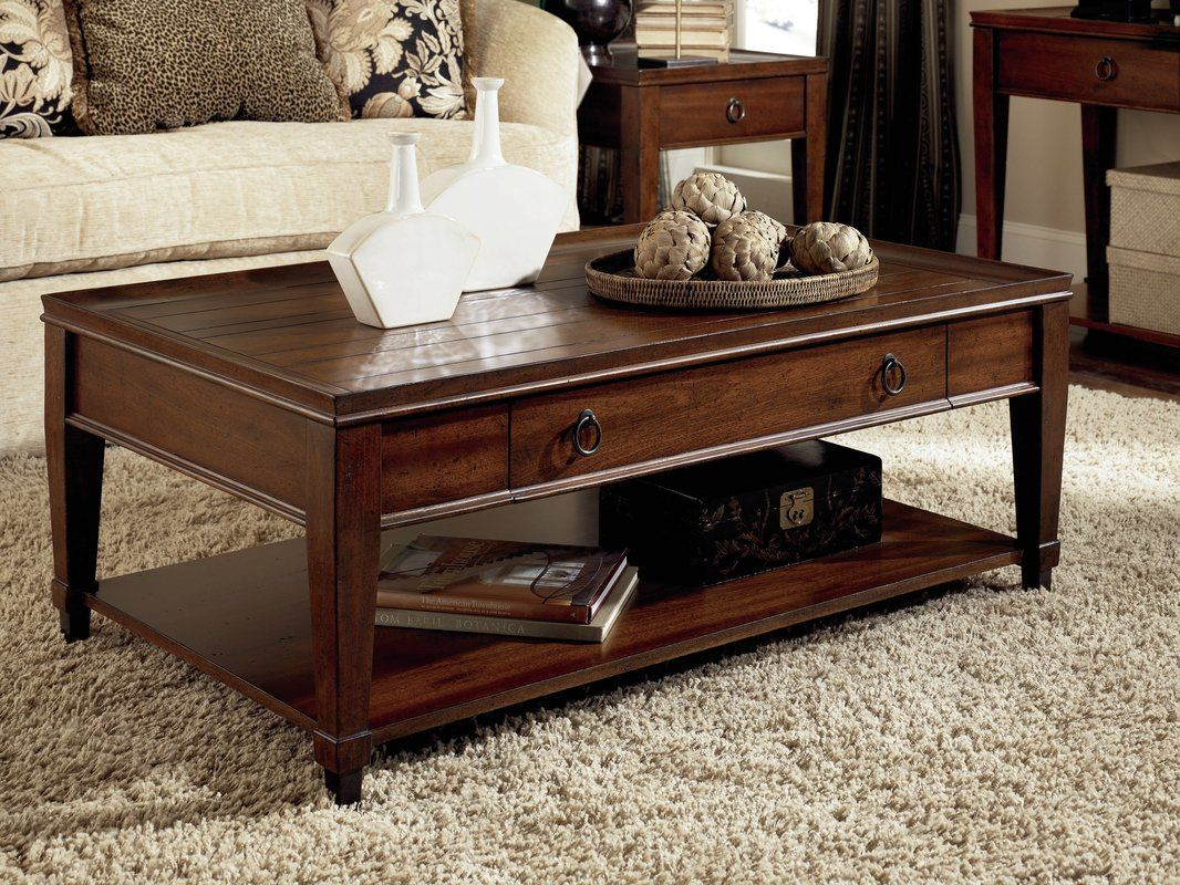 Fitzhugh Coffee Table Coffee Table Traditional Coffee Table Wooden Coffee Table Designs [ 800 x 1066 Pixel ]