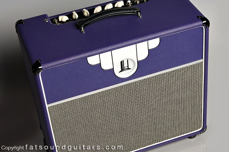 top hat super fat club deluxe some nice looking amps bass amps guitar amp. Black Bedroom Furniture Sets. Home Design Ideas