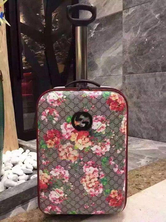 Designer Handbags Travel Bags Luggage Enjoy Free Shipping