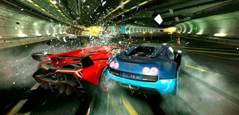 10 Game Balap Mobil Terbaik Dan Terpopuler Game Balap Pembalap Xbox