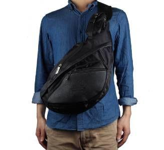 Molle Tactical Sling Chest Bag Assault Pack Messenger Shoulder Bag Backpack - Google Search