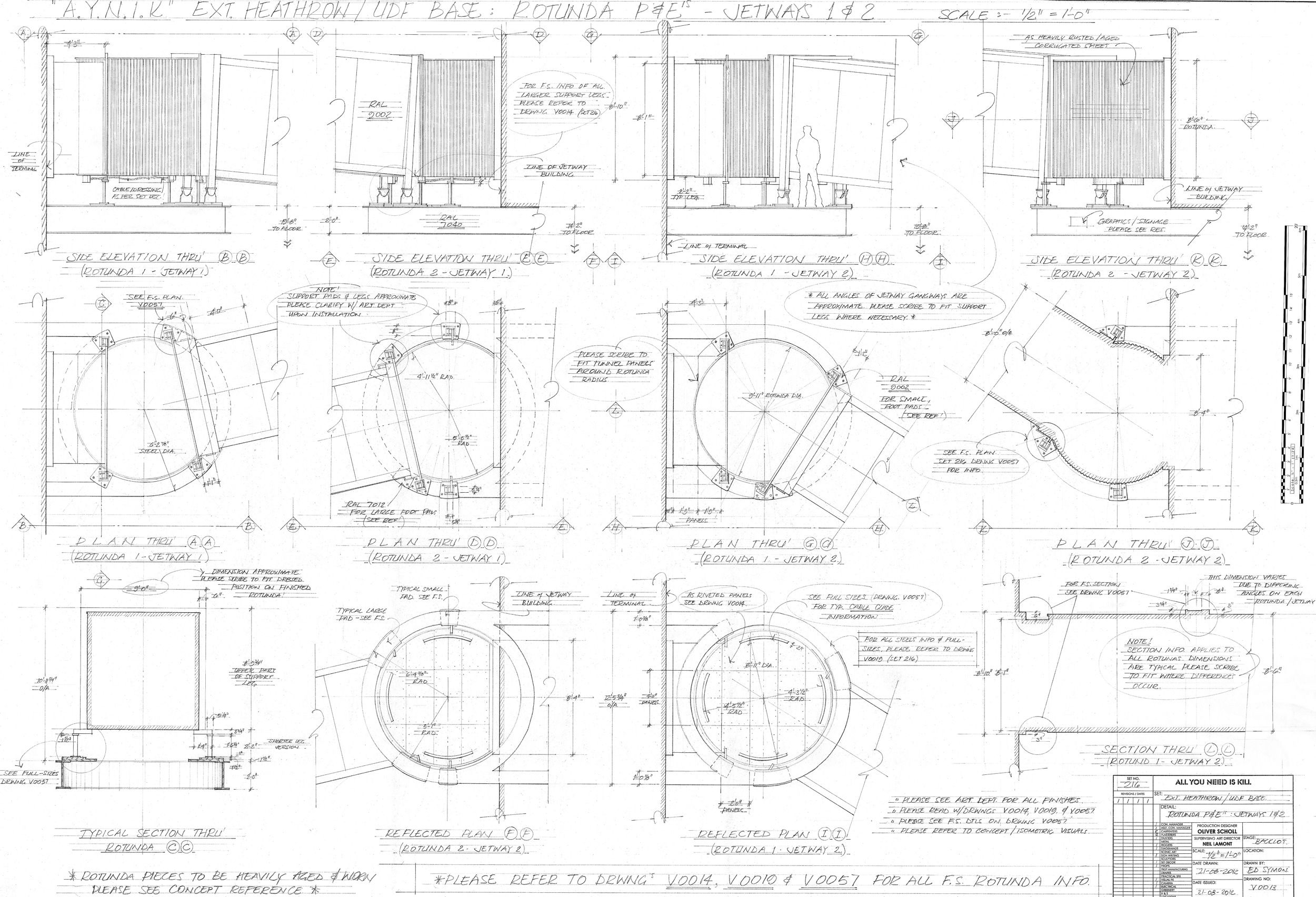 Pin On Production Design Process