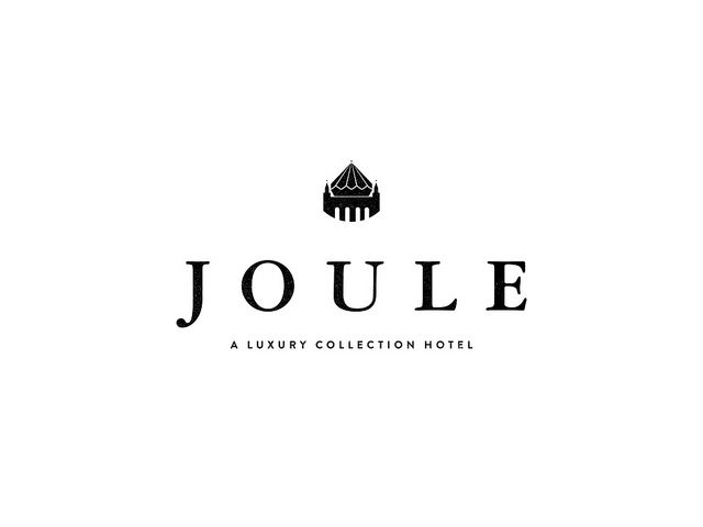 How I'd Design the Joule Identity by devgupta86, via Flickr