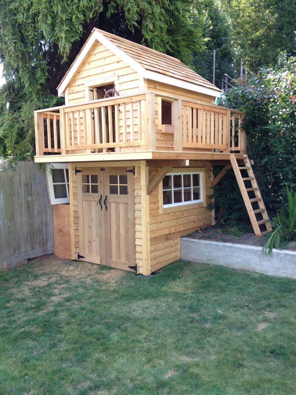 Gallery In 2020 Backyard Farmer Play Houses Chickens Backyard