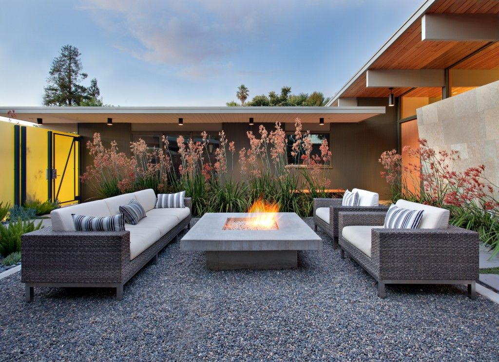 Modern Costco Outdoor Fireplace Costco Outdoor Fireplace Good