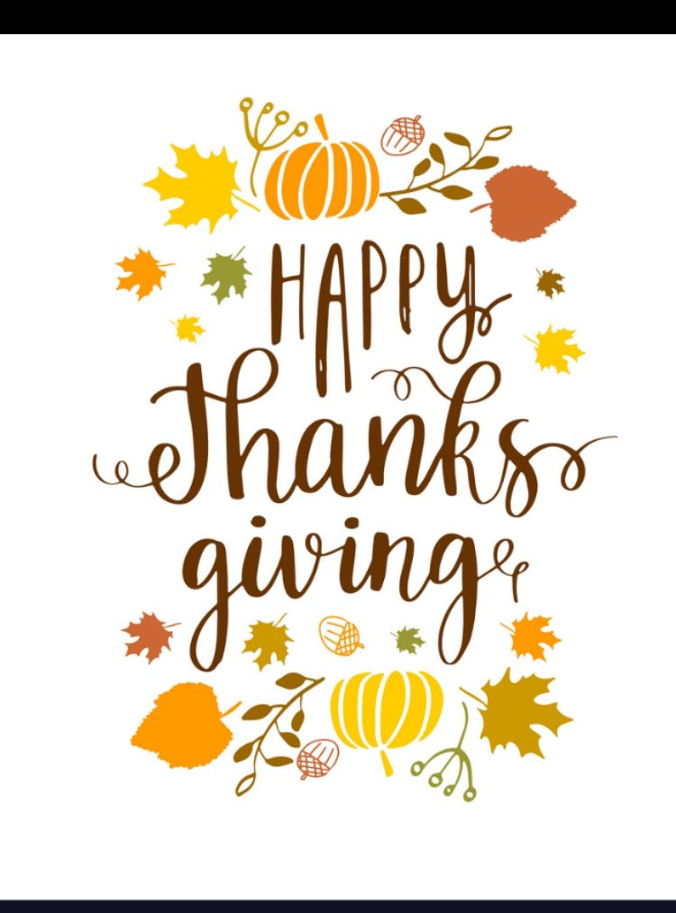 thanksgiving wallpaper Thanksgiving messages, Happy