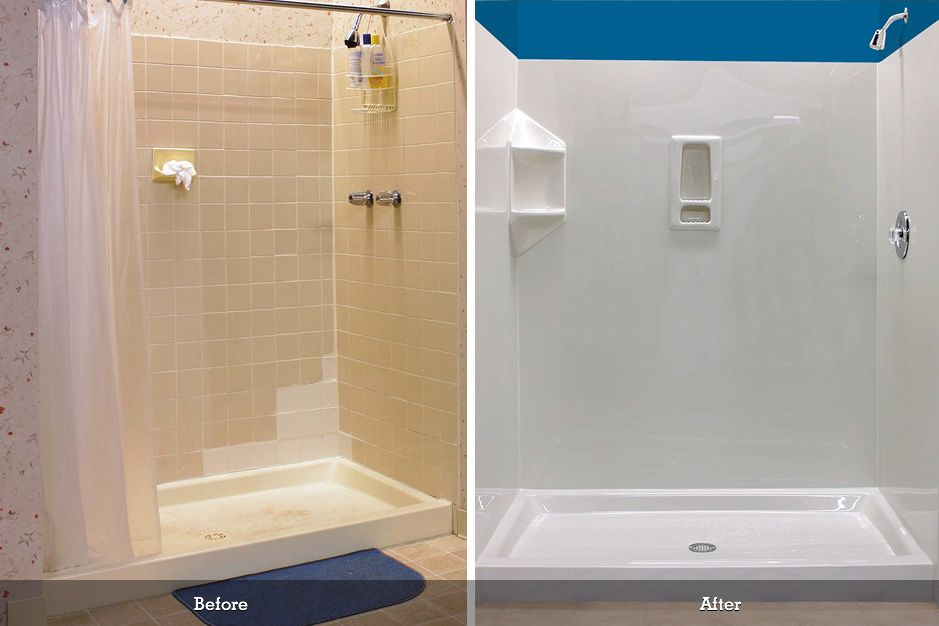 bci acrylic bath was founded to address the concerns of many