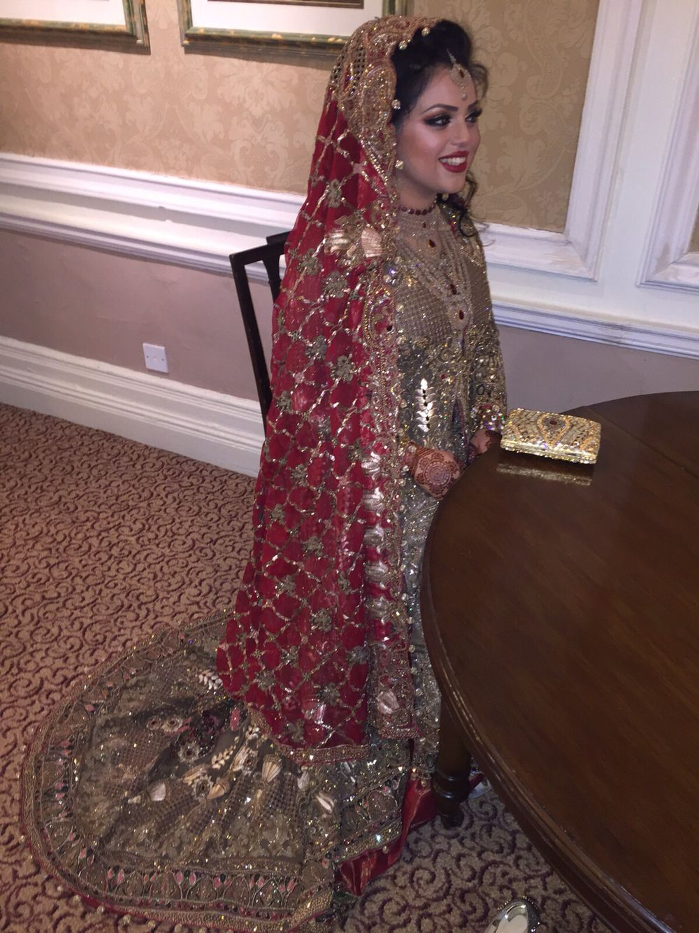 Dress designer in lahore pakistan pictures