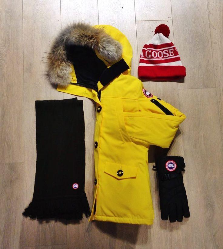canadagoose 99 on winter outfits pinterest fashion fashion rh pinterest com