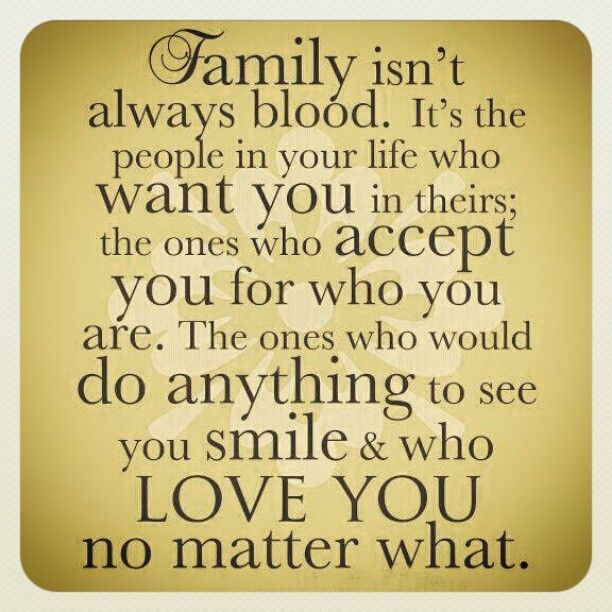 I Love My Aunt Quotes I agree 100! family feelings
