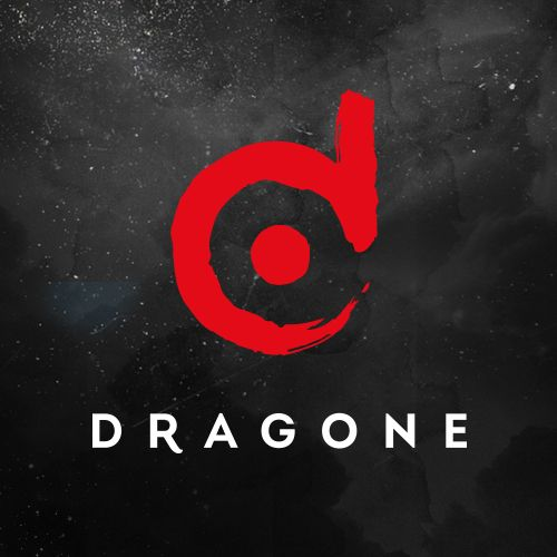 We carefully fuse the world's human talents, artistic disciplines and technical innovations to bring stories alive. Discover Dragone.