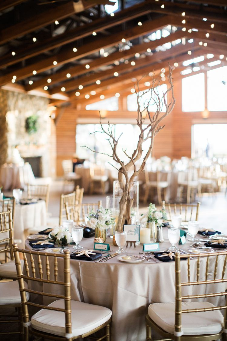 Romantic Coastal Wedding In Florida Florida Wedding Venues