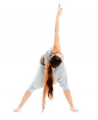 hatha yoga asanas beginners  hatha yoga  yogapeace