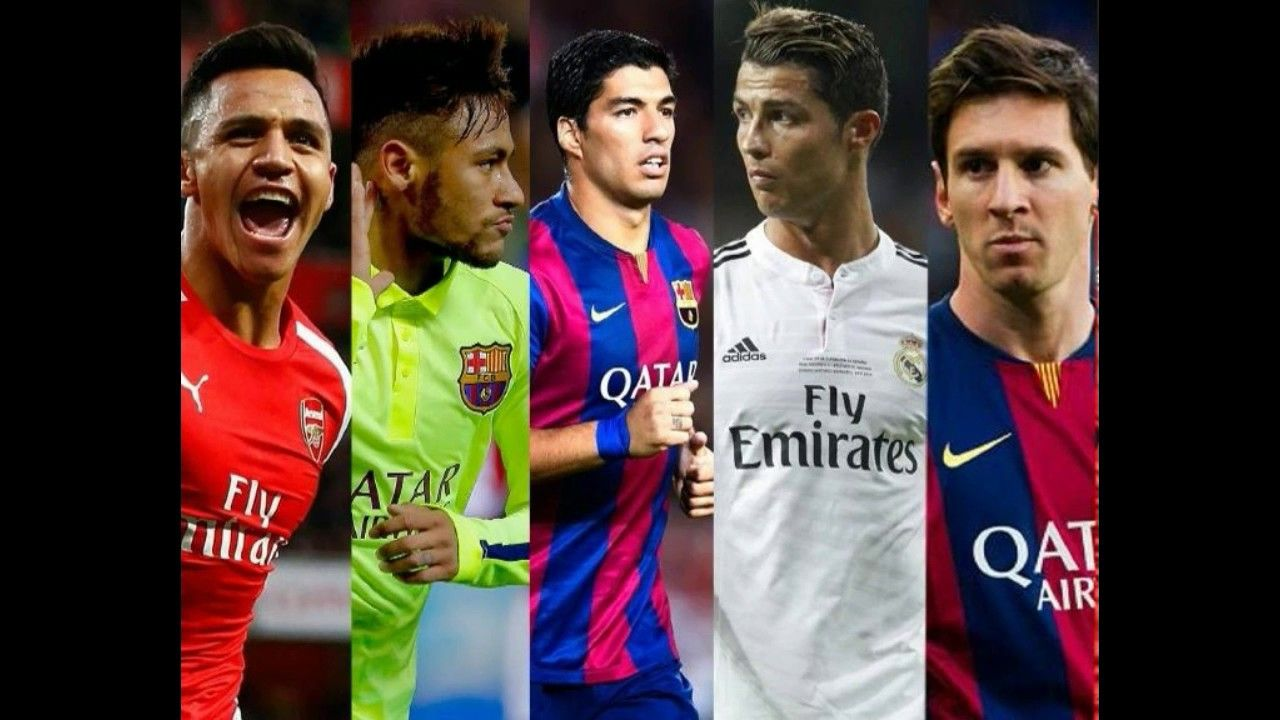 Home | over 1 5 soccer predictions | Football predictions, Soccer
