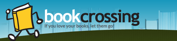 bookcrossing.com
