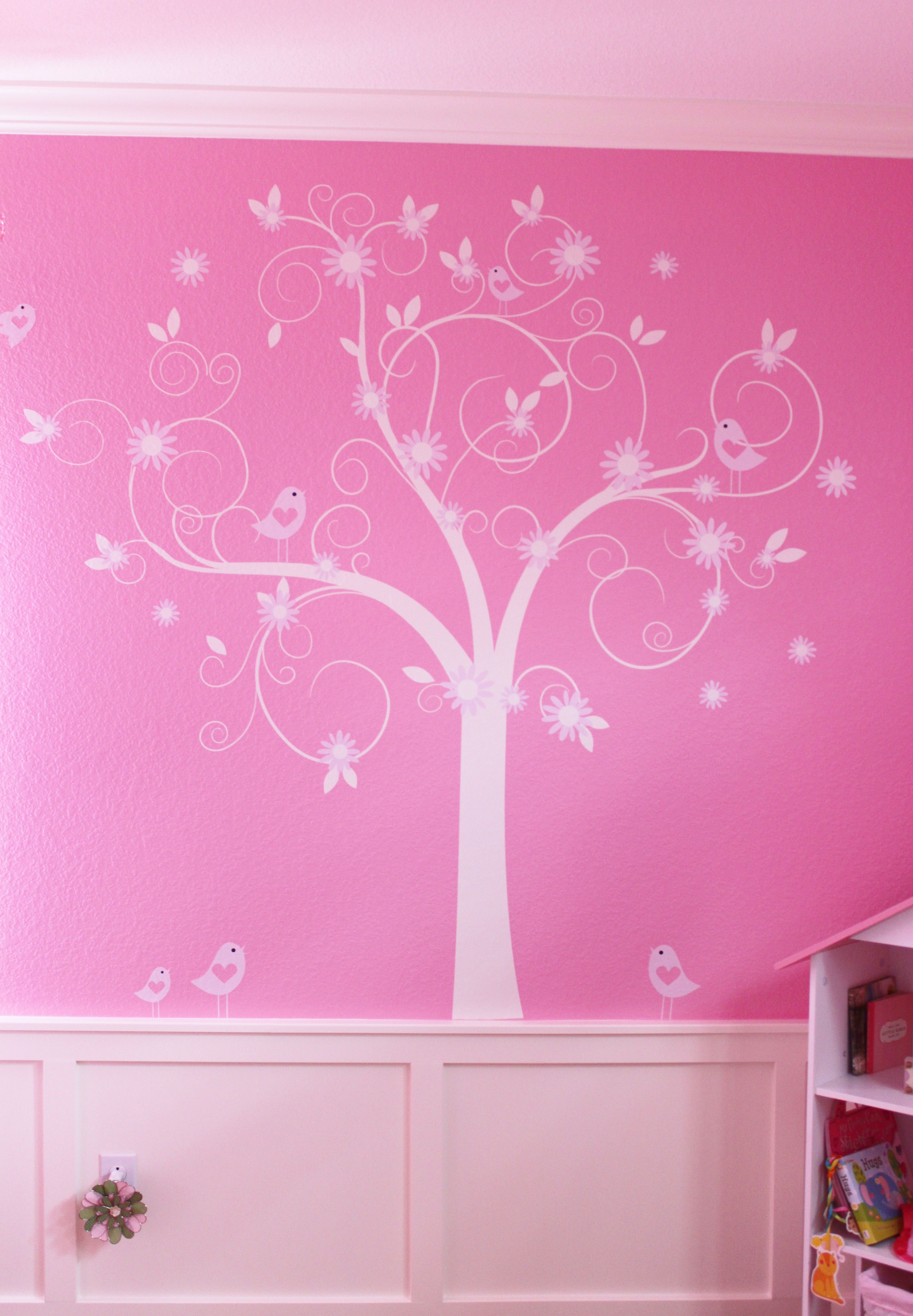 1000  images about wall decals on pinterest
