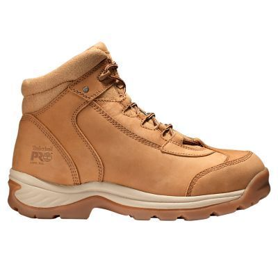 Carries New Womens Casual Shoes - Timberland Pro Titan 6