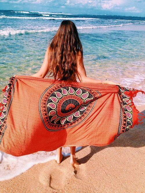 Inspiração Fotos Tumblr Na Praia Sozinha Parte 2 Blog Pequenas