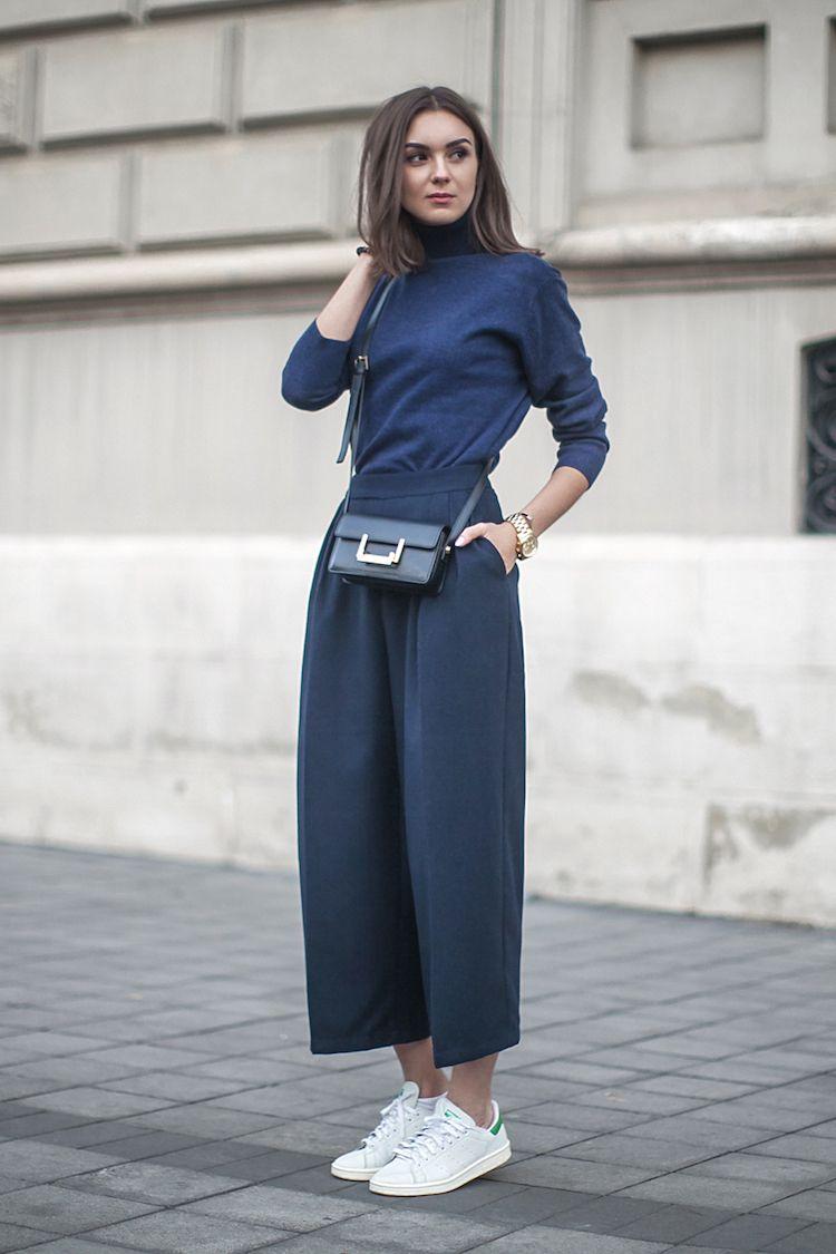 Photo of Tone i tone mode til foråret / sommeren 2016 – 20 fantastiske outfits