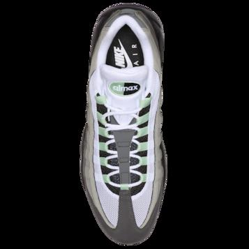 Nike Air Max 95 - Men's | Champs Sports