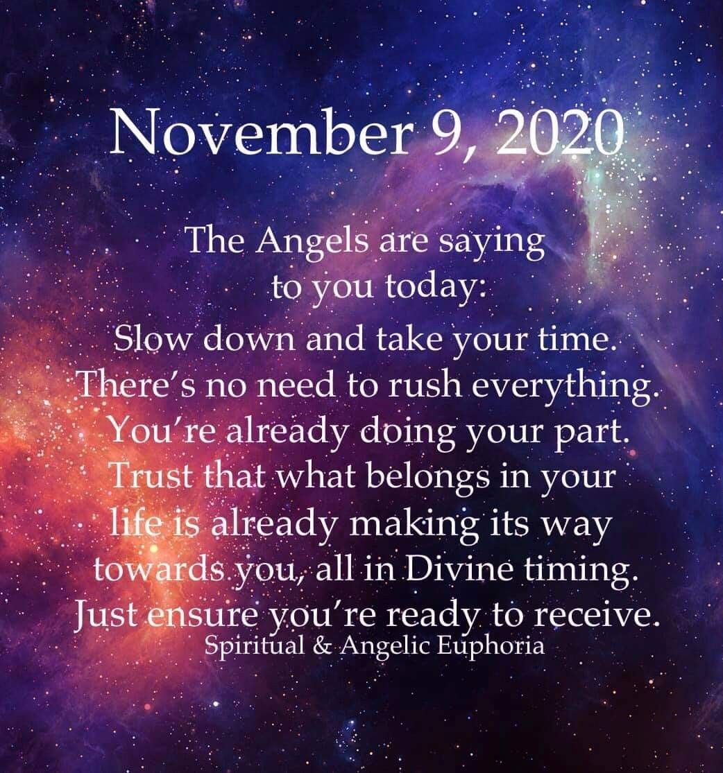 Pin By Gwen B On Daily Diddys Divine Timing Trust God Positive Affirmations