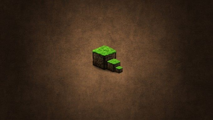 Download Free Cool Minecraft Backgrounds Hd Wallpapers 1080p