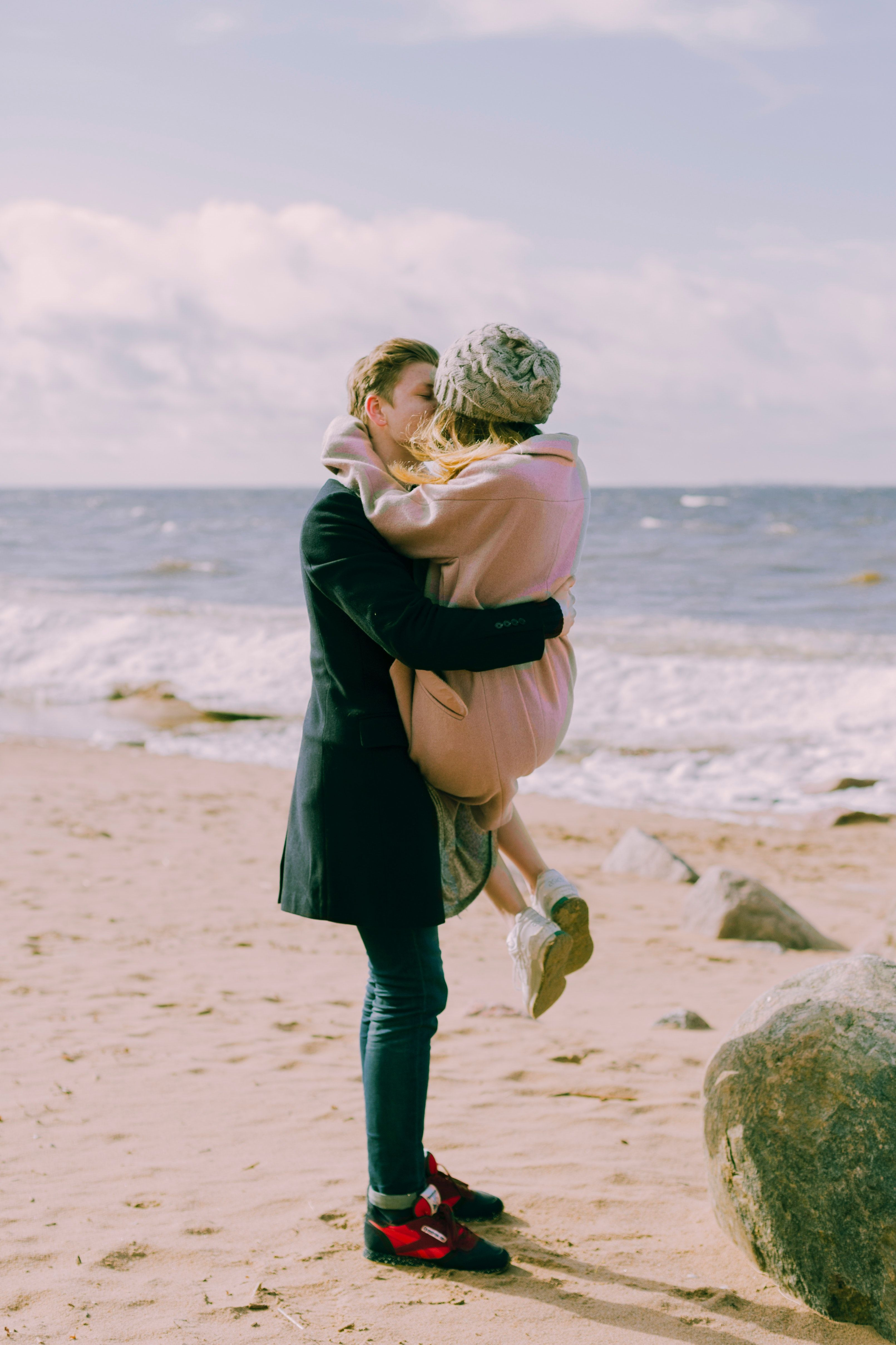 Why Your Relationship Needs Long-Term Relationship Goals