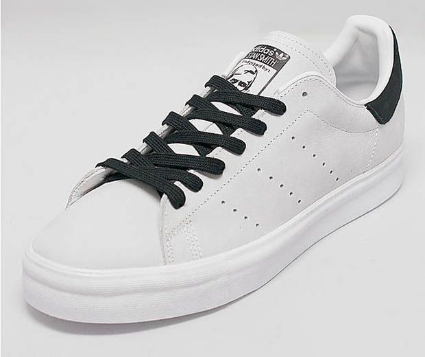 adidas stan smith black white leather adidas nmd runner white black maroon