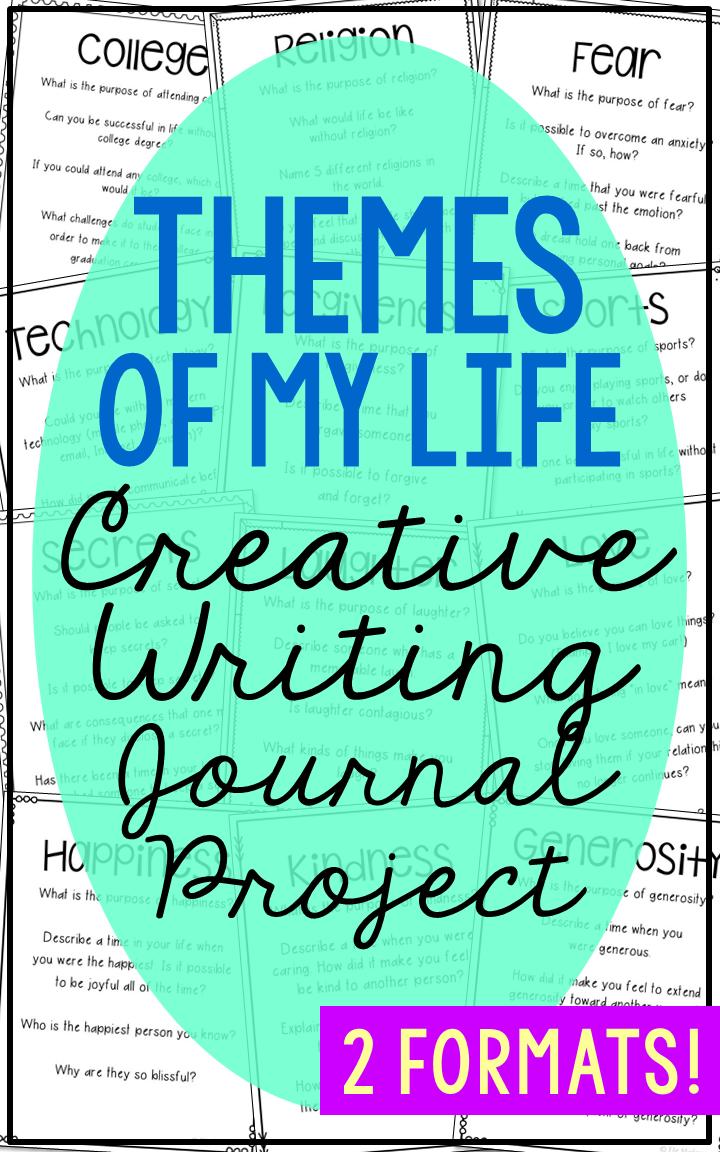 do my philosophy creative writing