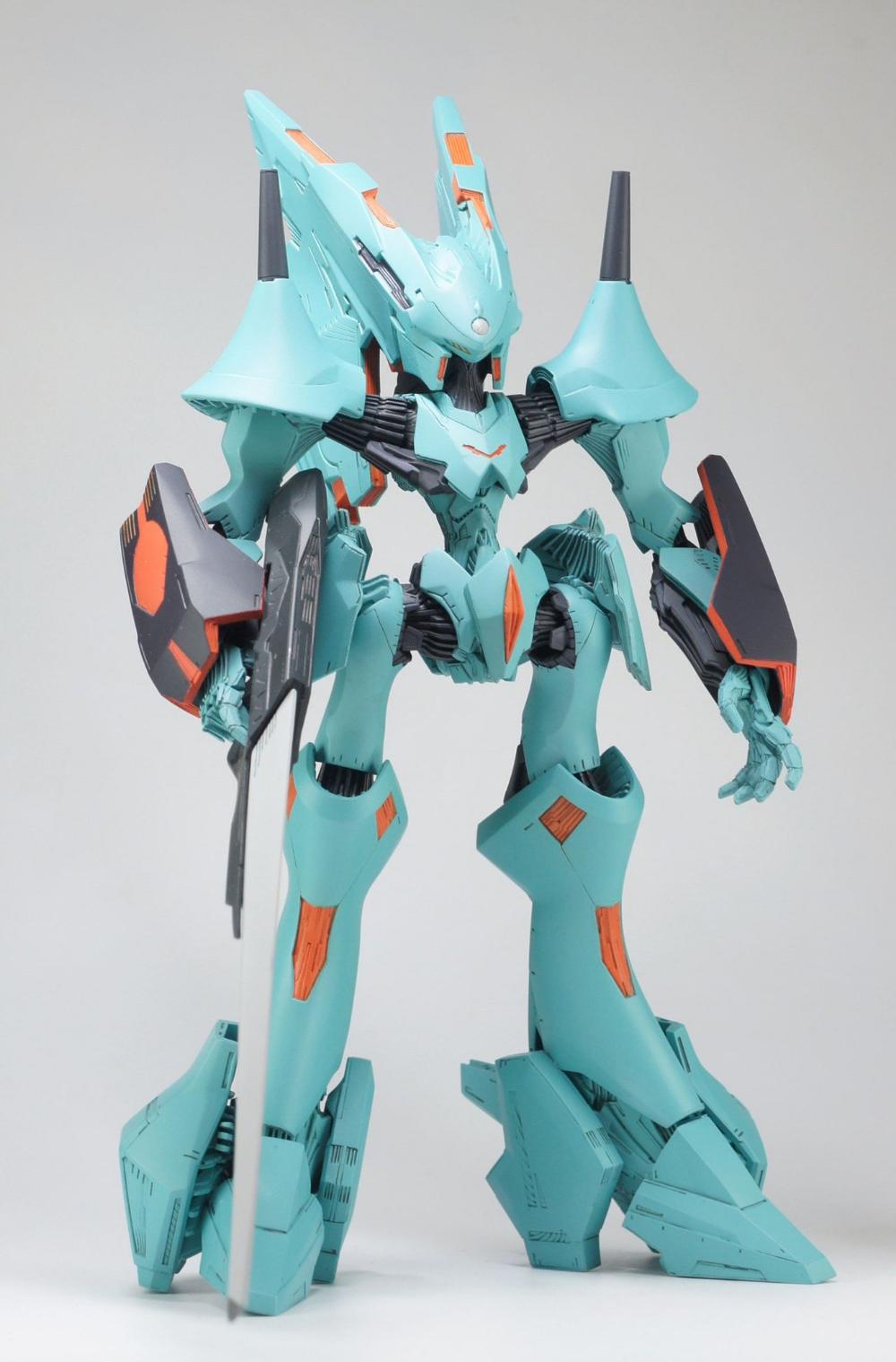うに on twitter mecha anime custom gundam anime