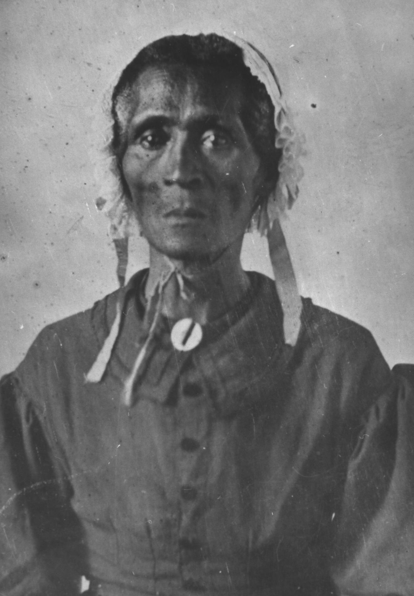 Negra indigena indigenous black girl - 1 6