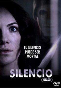 Ver Película Hush Silencio Online Latino 2016 Vk Gratis Completa Hd