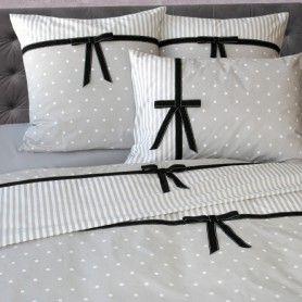 housse de couette bouchara linge de lit pinterest. Black Bedroom Furniture Sets. Home Design Ideas