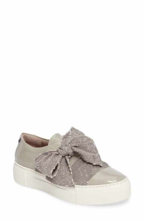 Pin on Love The Look Sneakers