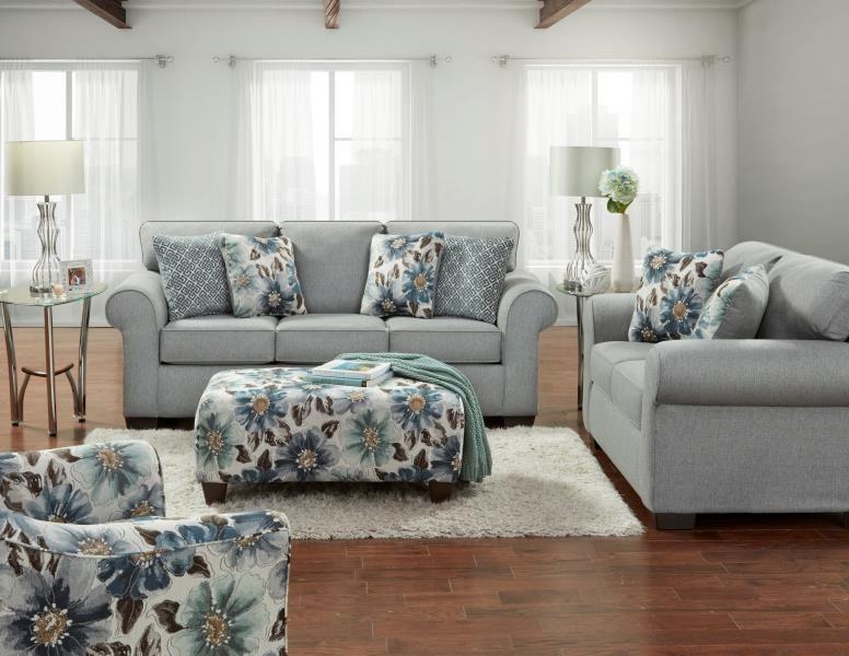 Affordable Furniture Manufacturing Inc Affordable Furniture