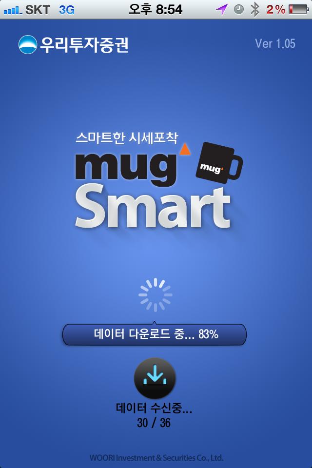 Pin on UI Patterns_Loading
