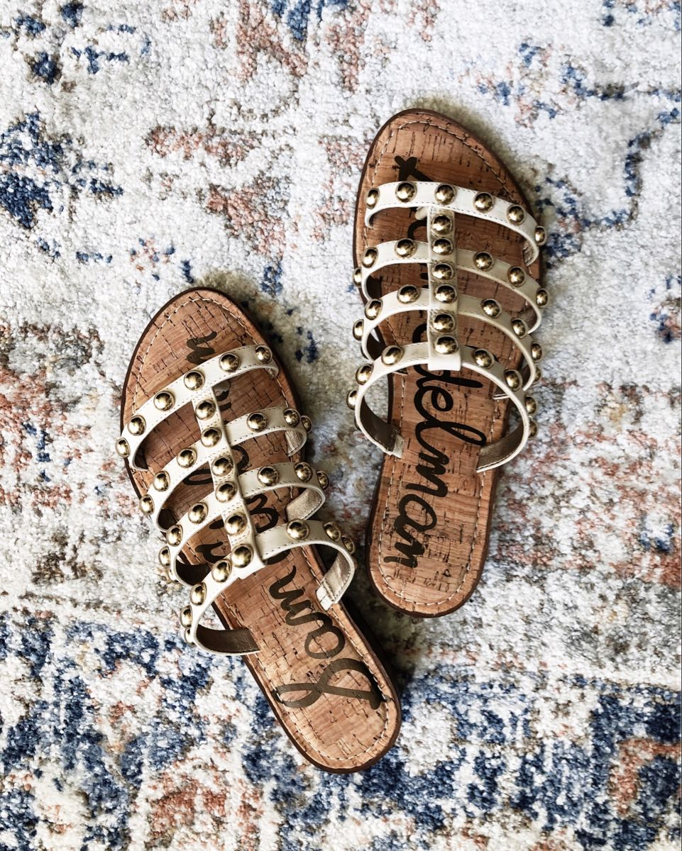 Casual womens summer sandals in 2020 shop my sandals