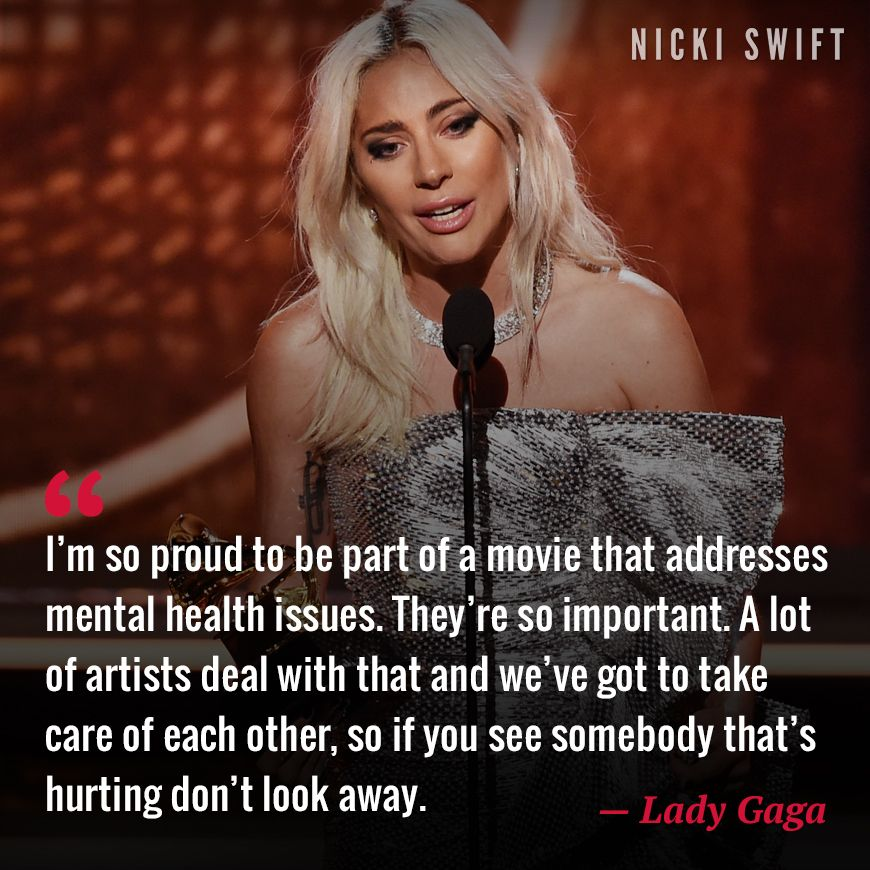 Pin On Celebrity Quotes