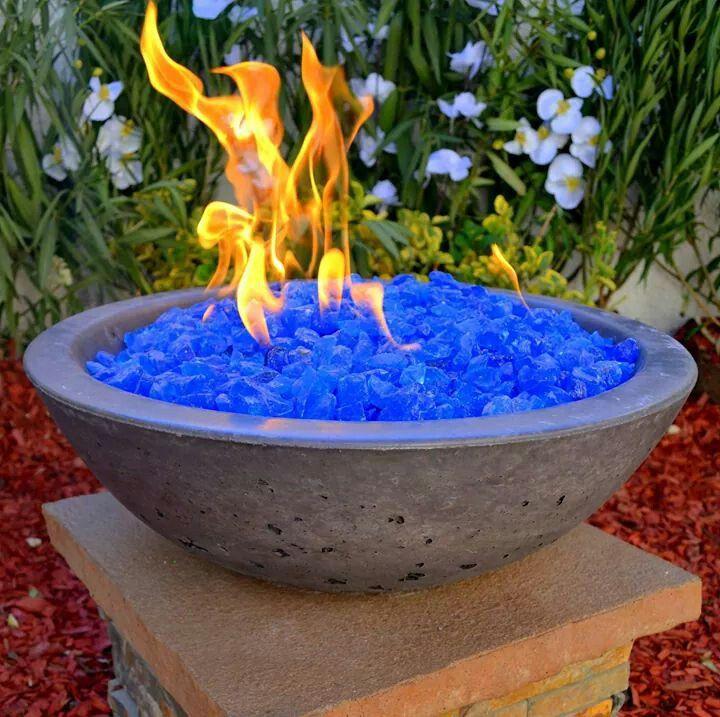 Outdoor fire and patio | casas | Pinterest | Outdoor fire, Patios ...