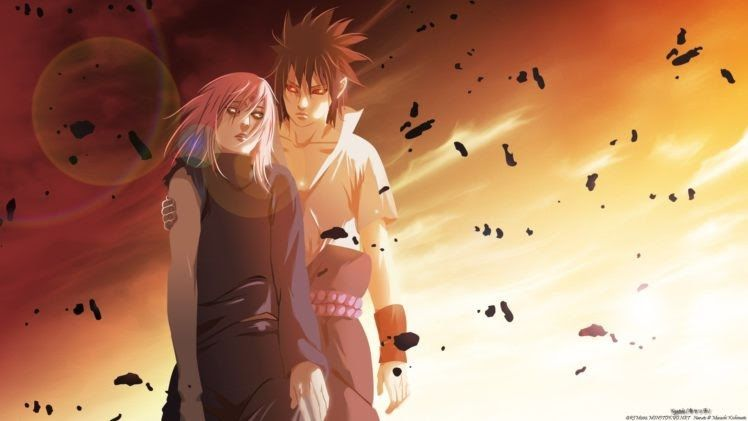 Paling Keren 11 Wallpaper Couple Naruto Looking For The Best Anime Wallpaper For Windows 10 We Have 78 Amazin Anime Wallpaper Download Anime Anime Wallpaper