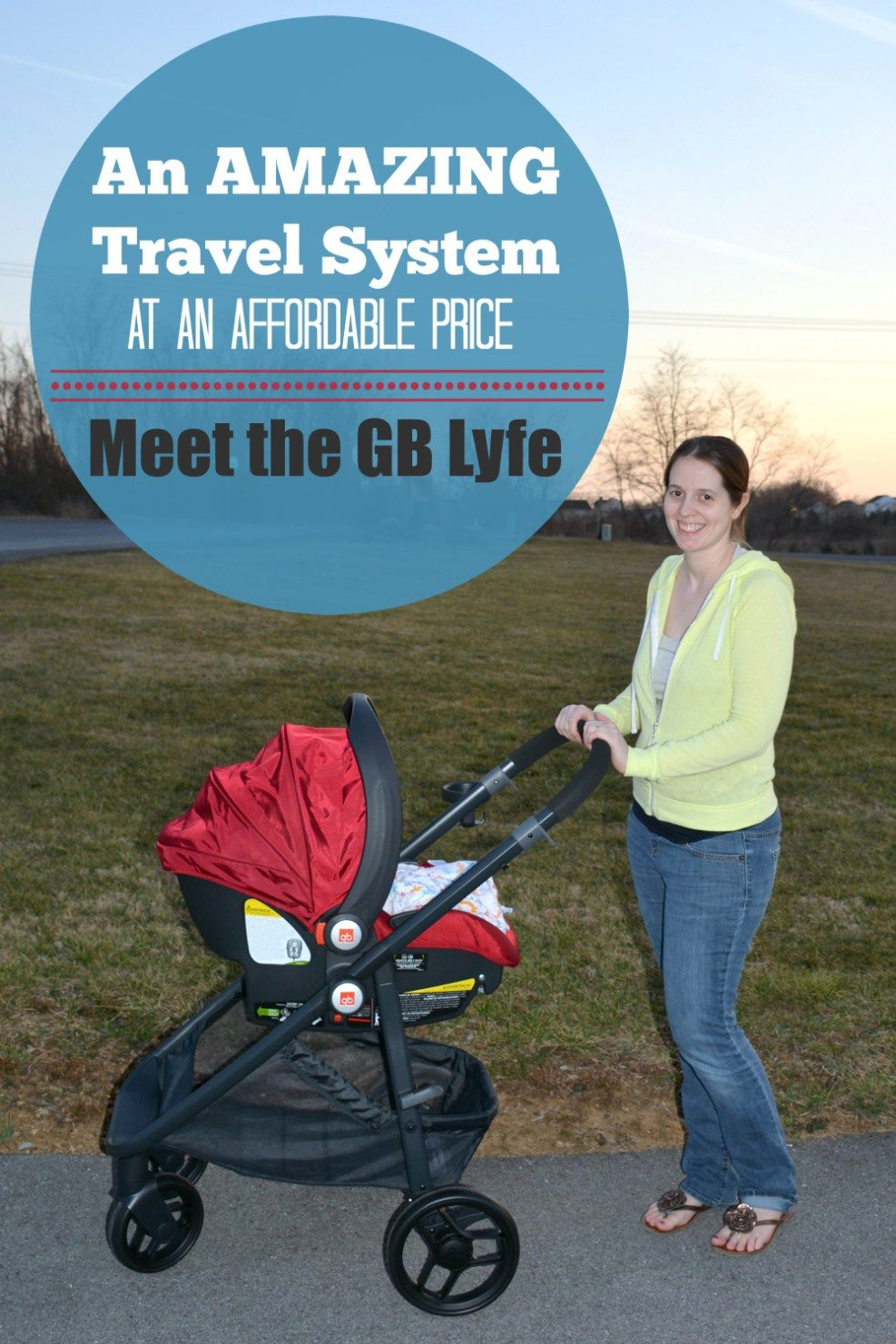 This is a very cool travel system! Travel system, Baby