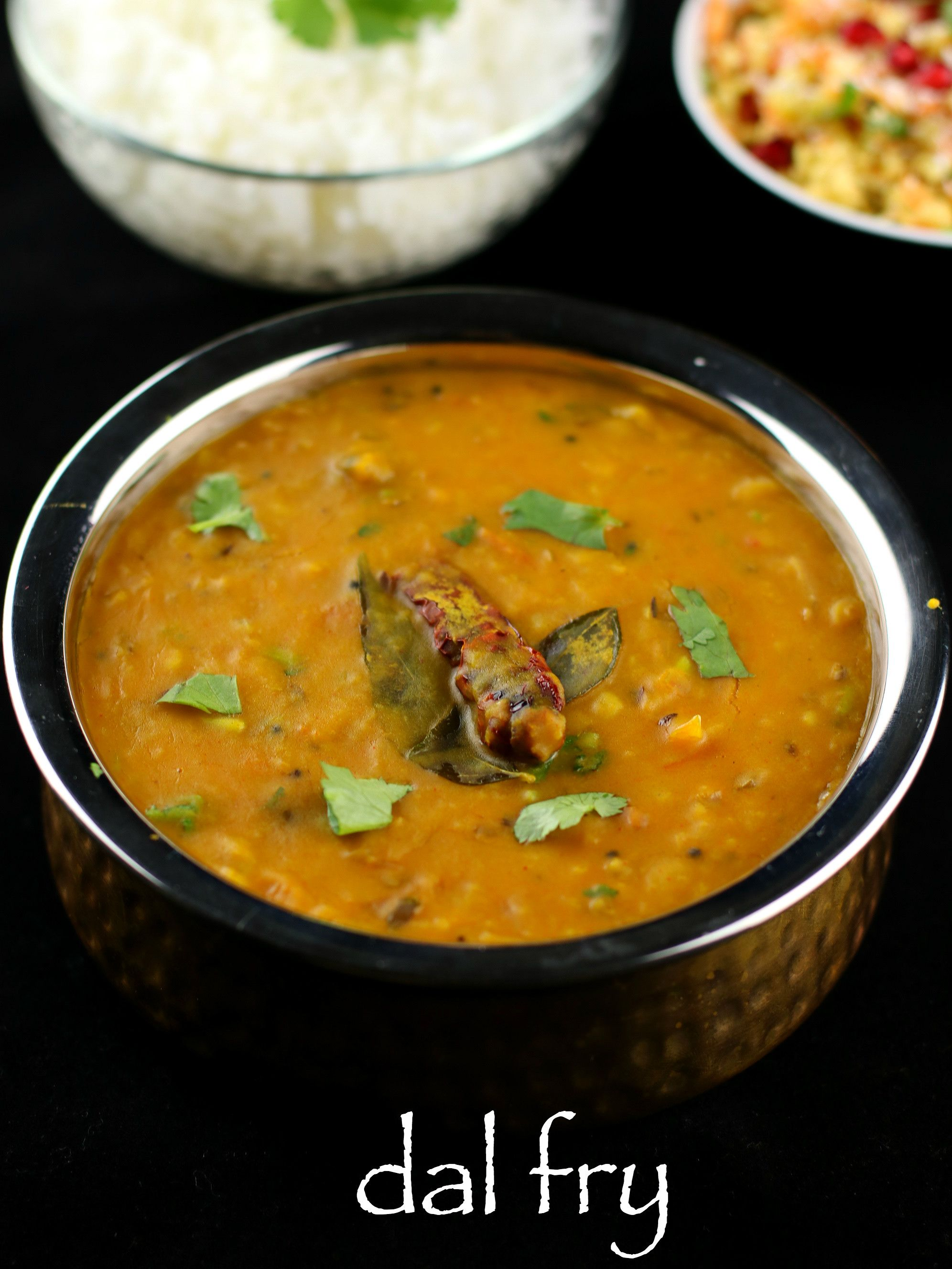 Dal fry recipe restaurant style dal fry recipe with step by step dal recipes collection of dal recipes indian dal recipes with step by step photovideo recipes dal recipes are favorite curry for rice roti and chapathi forumfinder Choice Image