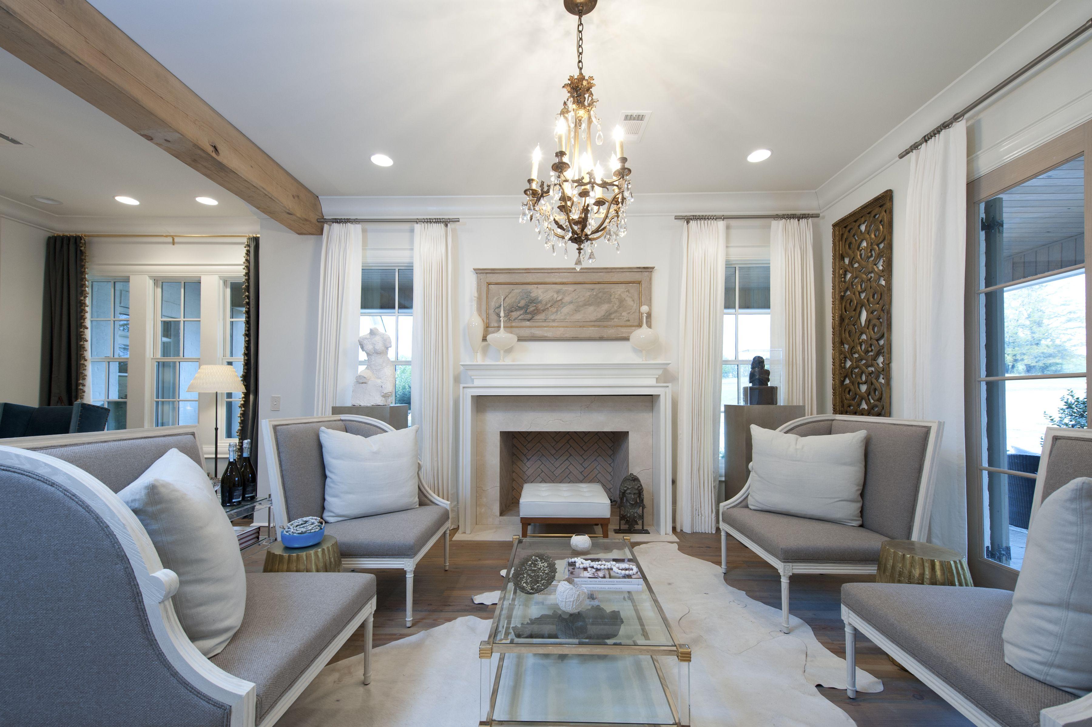 Nancy price interior design show house at livingston madison ms also rh pinterest
