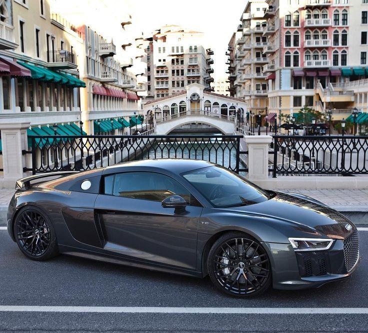 Cool Audi K Likes Comments Unique Audi Photography - Audi iphone 6 car cradle