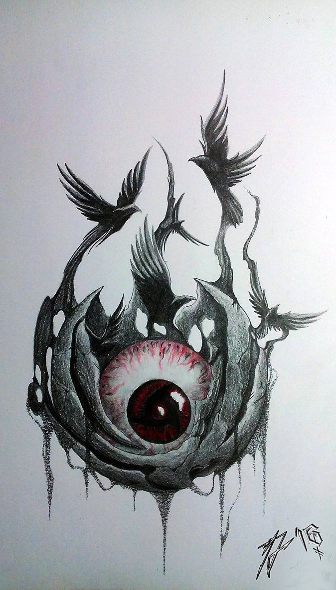Mangekyou Sharingan Tattoo : mangekyou, sharingan, tattoo, Barbara, Tatuagem, Corvo, Mangekyou, Sharingan,, Anime, Tattoos,, Naruto