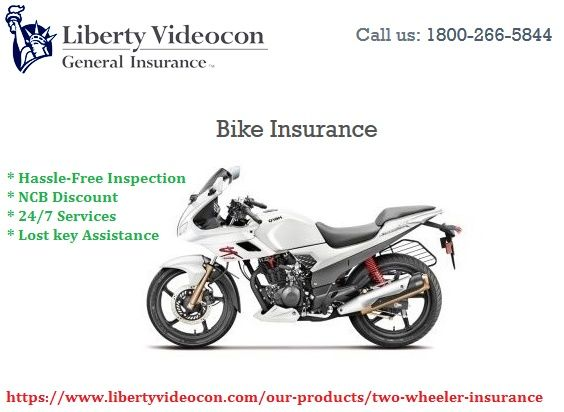 Two Wheeler Insurance Buy Renew Bike Insurance Policy Online