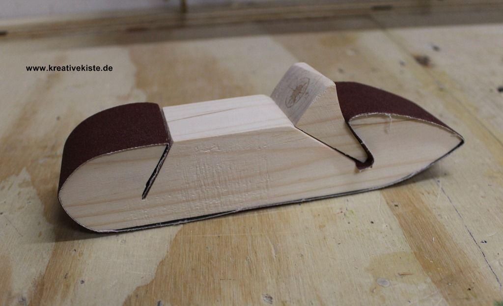 1 schleifmaus selber bauen werkzeug f r leichtes arbeiten pinterest. Black Bedroom Furniture Sets. Home Design Ideas